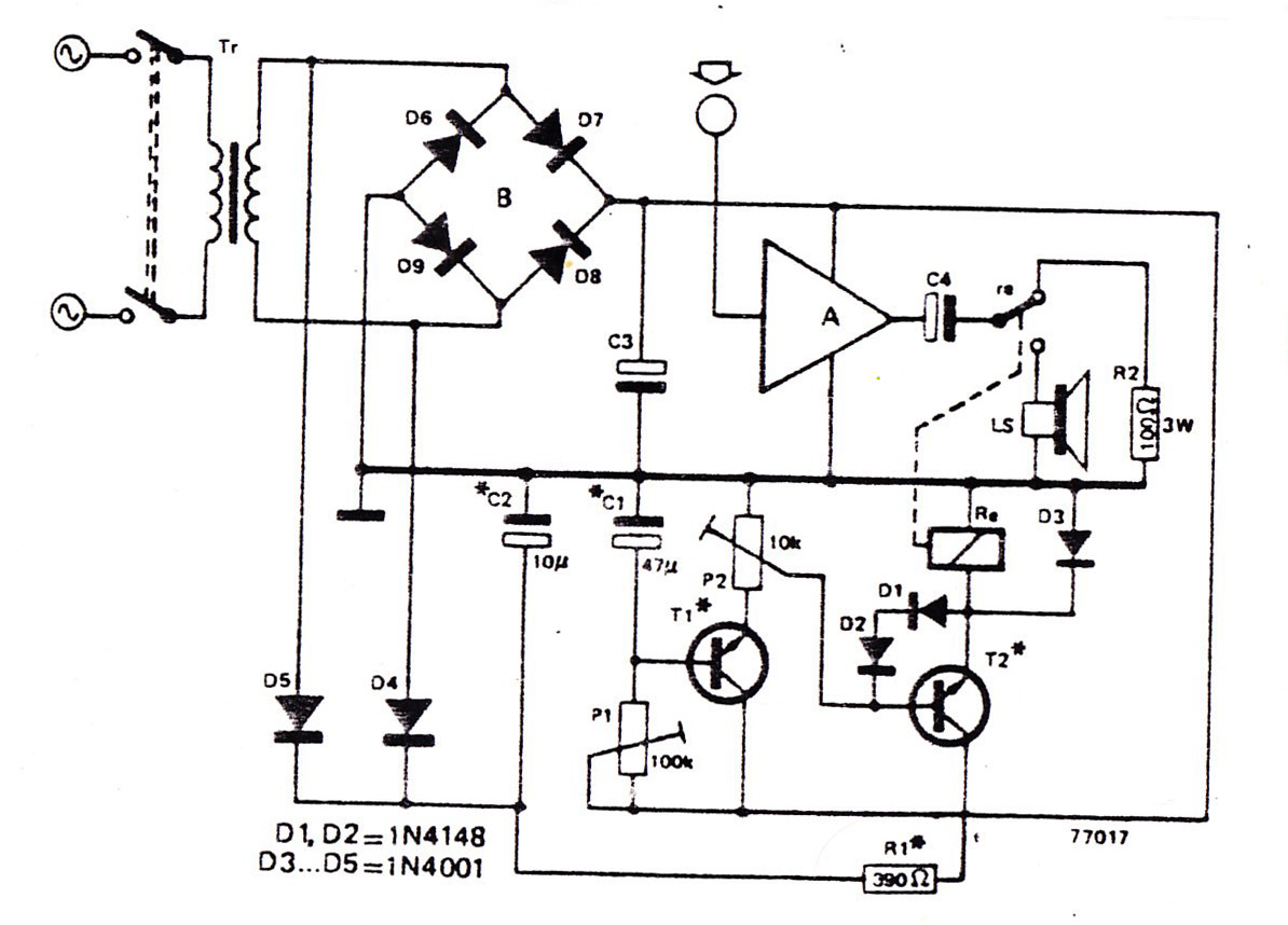 Inter circuit diagram 28 images simple door phone inter inter switch circuit1 inter circuit diagramhtml inter wiring diagram for 2010
