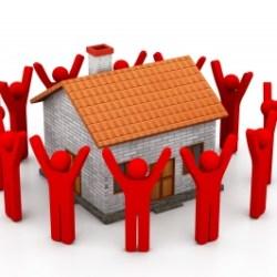 Aficor Asesoría comunidades de propietarios