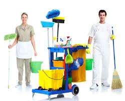 Aficor Asesoria empleados hogar