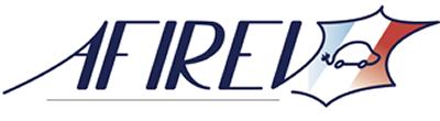 Logo AFIREV