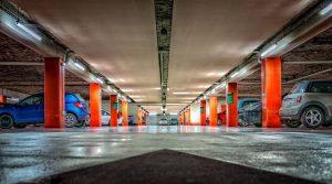 multi-storey-car-park-2705368__480