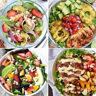 Summer-Salad-Round-Up
