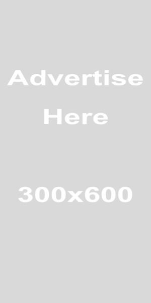 300600site