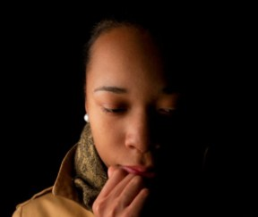 Sad-black-woman-1