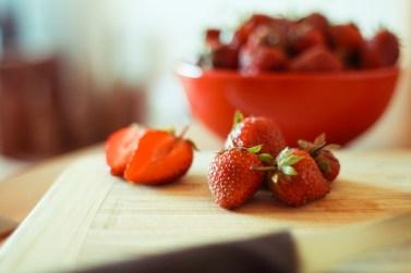 strawberries-jumbopic