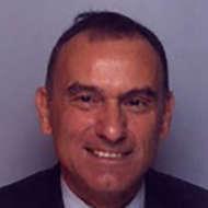 Jean-Claude MARCHAL