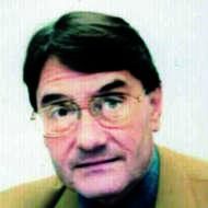 Pierre PASSOT