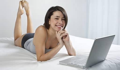 オンラインカジノは選定から始まっている