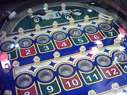 オンラインカジノとその他のギャンブルの違いを知ろう