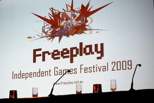 無料ゲームはアカウントがなくても遊べる問題もある