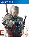 The Witcher 3 PS4 Bandai Namco Entertainment