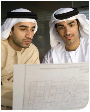 arab_businessmen