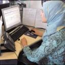 فرصة تجارية نسائية ، مشاريع صغيرة مربحة في السعودية