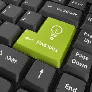 التجارة عبر الانترنت وسيلة اضافية لزيادة الدخل