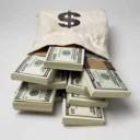 كيف تكون مليونيرا الان برأسمال لايتعدى 10000 ريال