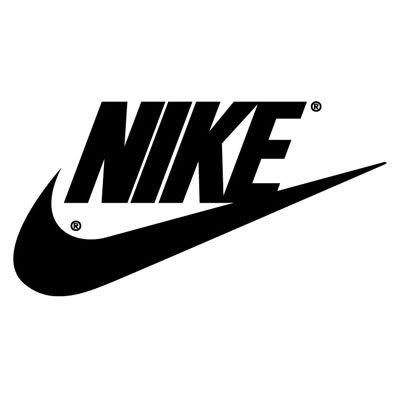 قصة نجاح اكبر شركات الملابس الرياضيه NIKE