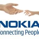 قصة نجاح اكبر شركات المحمول NOKIA