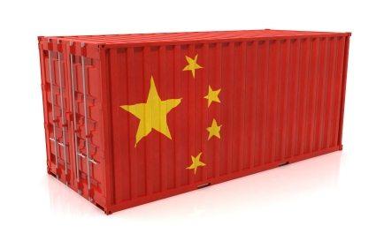 خبايا الاستيراد من الصين وطرق تلاشي الاحتيال