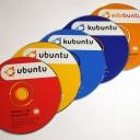 مشروع بيع اسطوانات من خلال الانترنت CD و DVD