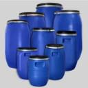 صناعة حاويات بلاستيكية للصناعات الكيماوية