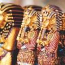 المستنسخات الأثرية