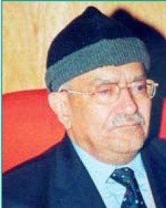 قصة نجاح اكبر رجال الاعمال المصرين (محمود العربى )صاحب شركة (توشيبا العربى)