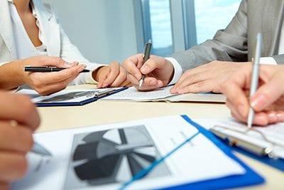 """نصائح للراغبات في الاستثمار عبر التمويل الجماعي """"الشراكة"""""""