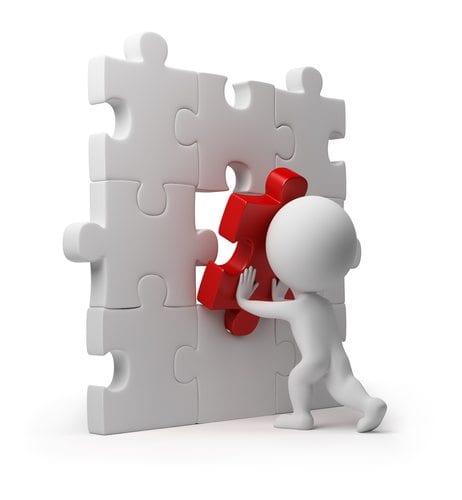 خطوات يجب تنفيذها بعد تحديد فكرة مشروع