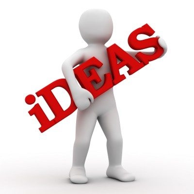 افكار جديدة قابلة للتحويل لمنتجات