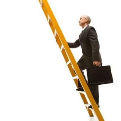 كيف تعد نفسك لإتمام العمل بنجاح؟