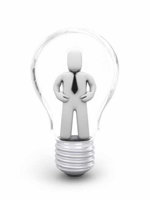 هل على متخصص إدارة الأعمال امتلاك عمله الخاص؟