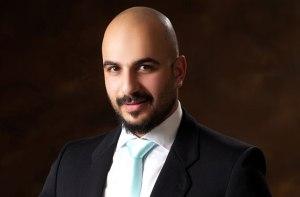 أحمد مصري: للتفكير بفكرة جديدة ابتعد عن التكنولوجيا و استرسل بالأفكار