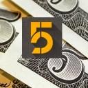25 خدمة يمكنك تقديمها عبر خمسات