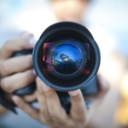 أسرار الربح من بيع الصور عبر الانترنت