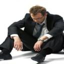 البطالة,تعريف البطالة,اسباب البطالة