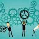 5 نصائح لاكتساب مهارة حل المشكلات
