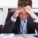 7 علامات, تدل على ,ضرورة ترك عملك ,والبحث عن, عمل جديد