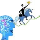 لروّاد الأعمال: 5 أفكارٍ لتبسيط مشروعك الناشئ.