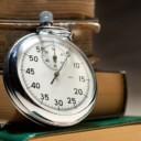 9 طرق فعّالة للتدرّب على القراءة السريعة
