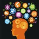 5 طرق عجيبة لتعزيز الذاكرة