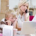 نصائح ثمينة لتنجح في عملك من المنزل