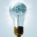 كيف تتعلم التفكير الإبداعي؟