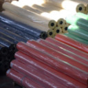 مشروع تجارة المشمعات البلاستك
