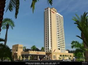 hotelperspective