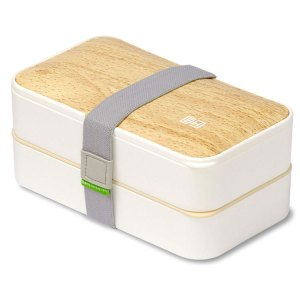 bento-box-bento-heaven-bamboo-white