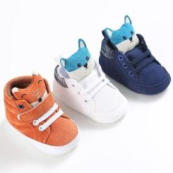 New-Baby-Shoes-First-Walkers-Infant-Baby-Girls-Boys