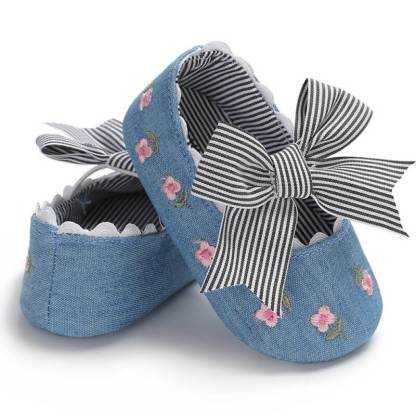Moccasins-For-Girls