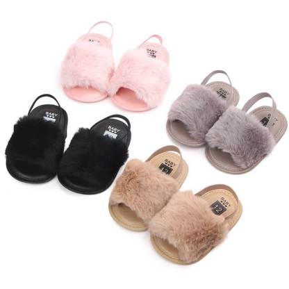 Baby-Shoes-Sandals-Girl
