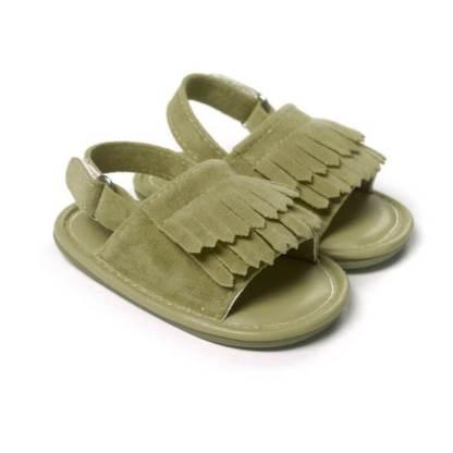 Sandals-Summer-Slippers