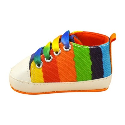 Classic-Sports-Sneakers-Baby-Boys-Girls-First-Walkers-Shoes-Infant-Toddler-Soft-Sole-Anti